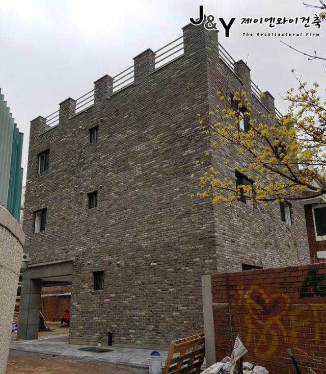 제이엔와이건축 노원구 상계동 다중주택 원룸 신축공사  (1).jpg