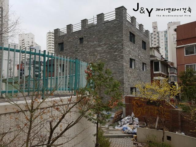 제이엔와이건축 노원구 상계동 다중주택 원룸 신축공사  (2).jpg