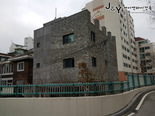 제이엔와이건축 노원구 상계동 다중주택 원룸 신축공사  (3).jpg