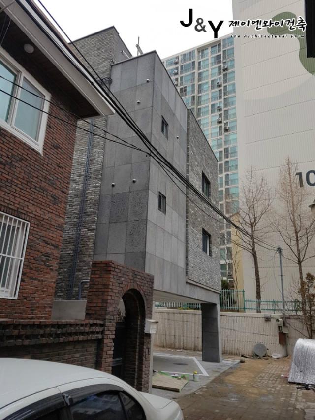 제이엔와이건축 노원구 상계동 다중주택 원룸 신축공사  (5).jpg