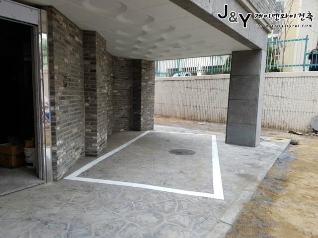 제이엔와이건축 노원구 상계동 다중주택 원룸 신축공사  (8).jpg