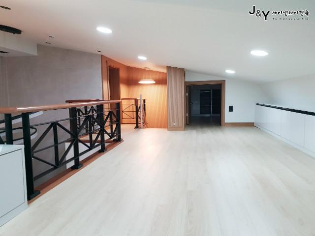 15. 서울시 양천구 목3동 553-36 다중주택 신축공사 (4).jpg